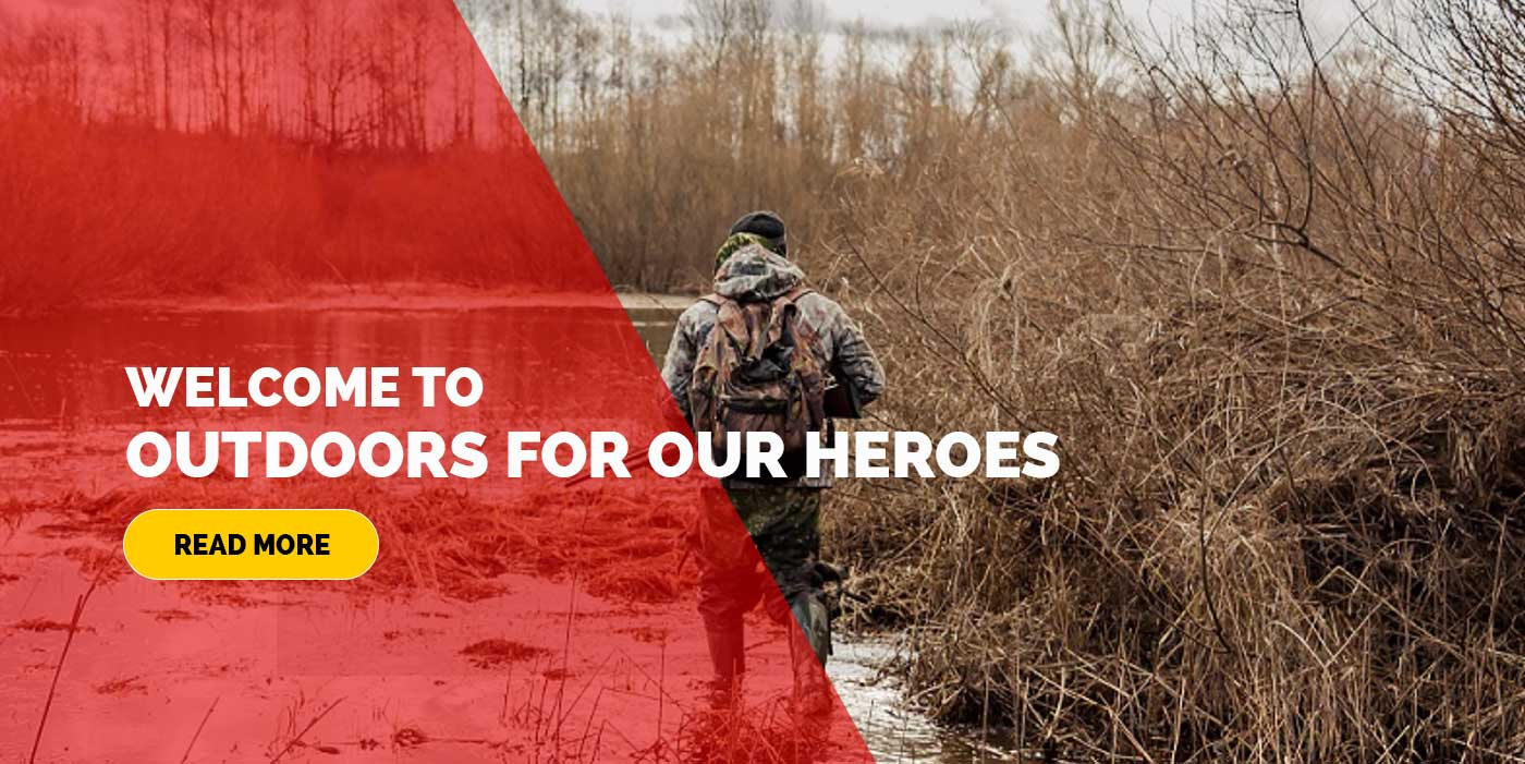 https://outdoorsforourheroes.org/contact-us